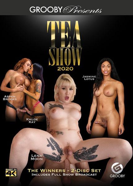 TEA Show 2020 (2020)