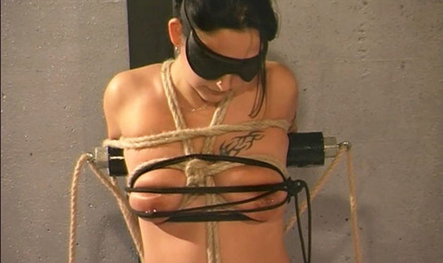 Three-more-Lessons-for-sexy-Slave-Dana-3---tx488-3_m.jpg