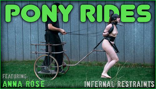 IR-Anna-Rose---PONY-RIDES---10.30.20_m.jpg