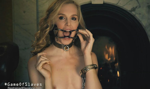 Game-Of-Slaves---Slave-Ariel-Anderssen-Mistrs_m.jpg