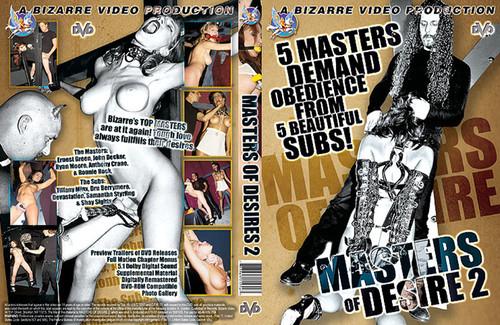 Masters-Of-Desire-2_m.jpg