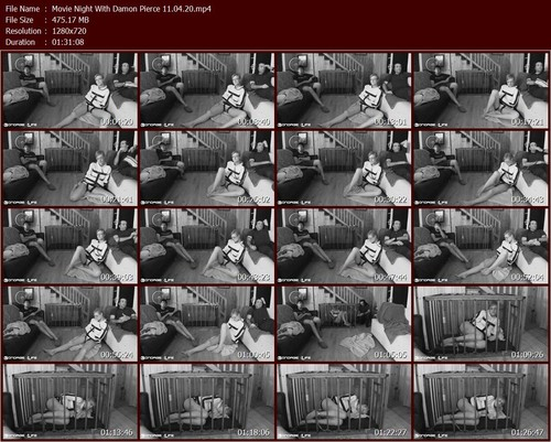 Movie-Night-With-Damon-Pierce-11.04.20.t_m.jpg