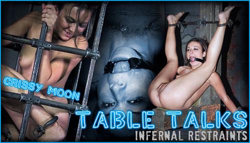 IR-Crissy-Moon---TABLE-TALKS---11.06.20_m.jpg