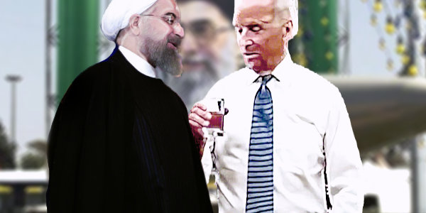 Biden Administration Formally Offers to Restart Nuclear Talks With Iran…