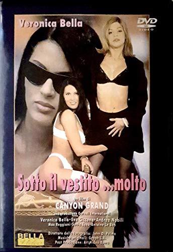 Sotto Il Vestito... Molto (1998)