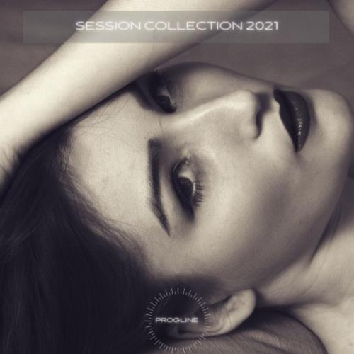 Session Collection 2021 Vol 1 (2021)