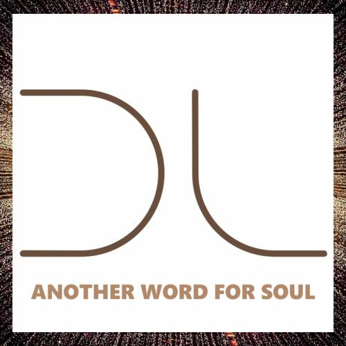 Another Word For Soul (2021)