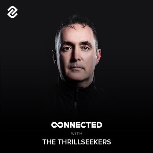 The Thrillseekers - Connected 036 (2021-03-06)