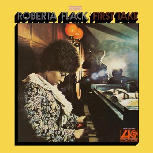 Roberta Flack - First Take (50th Anniversary Deluxe Edition) (2021)