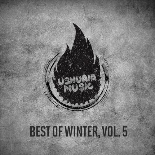 Best Of Winter, Vol. 5 (2021)