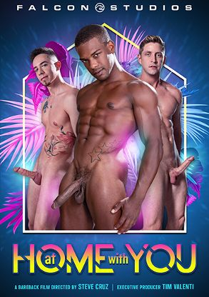 At Home With You (2020)