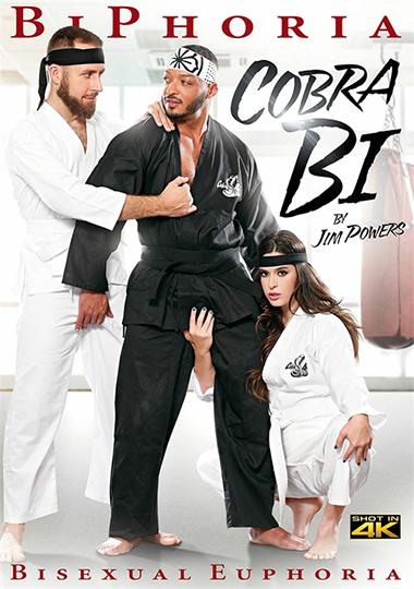 Cobra Bi (2021)