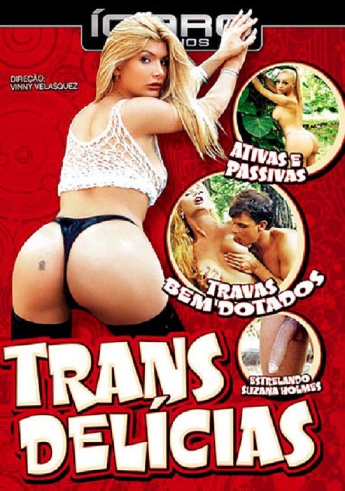 Trans Delicias (2005)