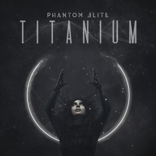 Phantom Elite - Titanium (2021) FLAC