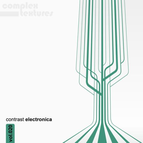 Contrast Electronica, Vol. 20 (2021)