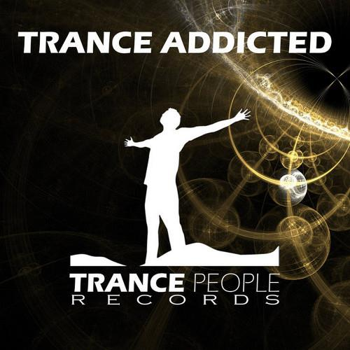 Trance People Records - Trance Addicted (2021)