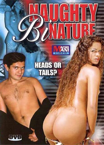 Naughty Bi Nature (2003)