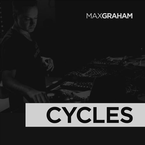 Max Graham - Cycles Radio 337 (2021-02-29)
