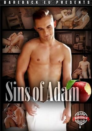 Sins Of Adam (2021)