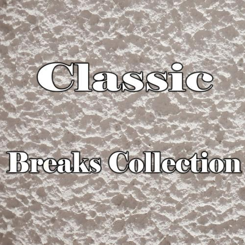 Classic Breaks Collection (2021)