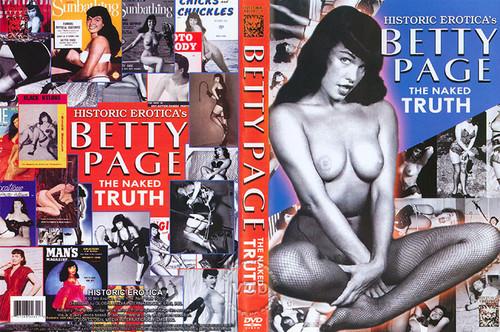 BP-The-Naked-Truth_m.jpg