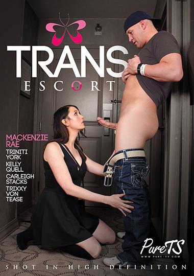 Trans Escorts (2020)