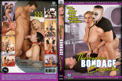 Threesome-Bondage-Escapades_m.jpg