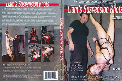Lms-Suspension-Kn0ts_m.jpg