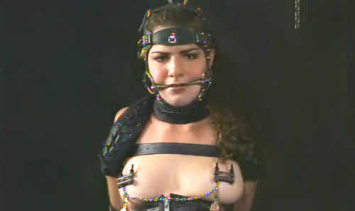 Insx---2004.03.13---Pony-Girl-%28Live-Feed-From-August-12-2001-YX-101_m.jpg