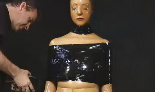 Insx---2004.08.21---Mummy-101_m.jpg