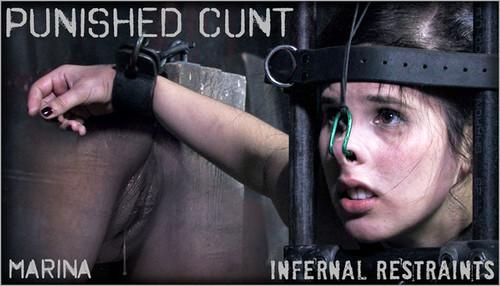 IR-Marina---PUNISHED-CUNT---11.20.20_m.jpg