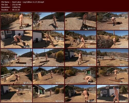 Hard-Labor---Log-Edition-11.17.20.t_m.jpg
