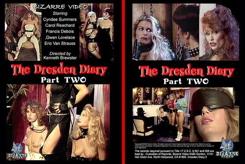 The-Dresden-Diary-Part-2_m.jpg