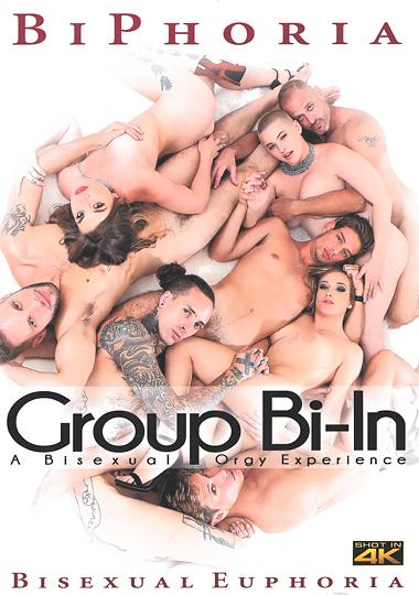 Group Bi-In (2018)