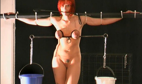 The-ultimate-Challenge-for-sexy-Melanie-bip191_m.jpg