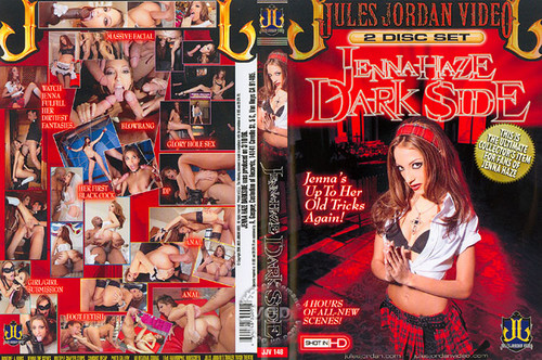 Jenna-Haze-Dark-Side_m.jpg