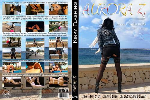 Aurora-Z.---Kinky-Flashing_m.jpg