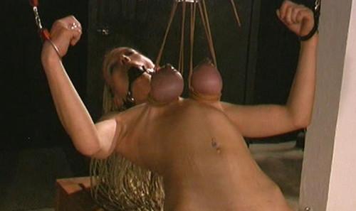 New-Breast-Hanging-Challenge-for-Titslave-Eva---Cam-1---bip193-1_m.jpg