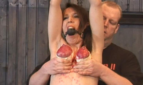 Titslave-Eva---her-ultimate-Session-in-new-Quality---Part-3---bip198_m.jpg