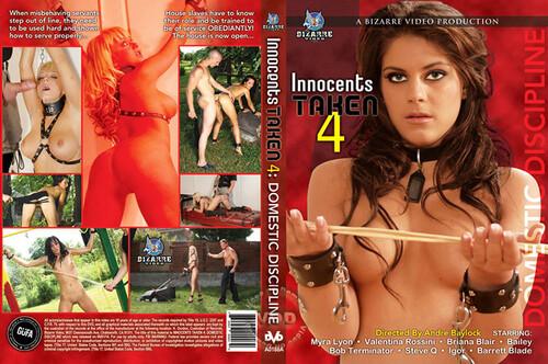 Innocents-Taken-4---Domestic-Discipline_m.jpg