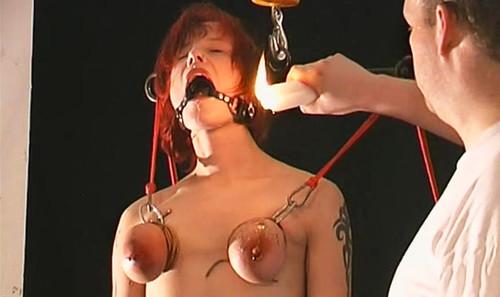 Hot-Wax-on-her-Tits-for-Melanie---bip200_m.jpg