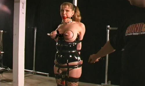 Rubber-Torture-on-the-Pole-for-Lexa-Lane---bip201_m.jpg