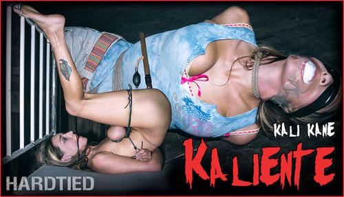 HT-Kali-Kane---Kaliente---12.02.20_m.jpg