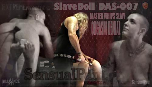 SP-Abigail-Dupree---SlaveDoll-DAS-007-Master-Whips-Slave-Orgasm-Denial-12.02.20_m.jpg