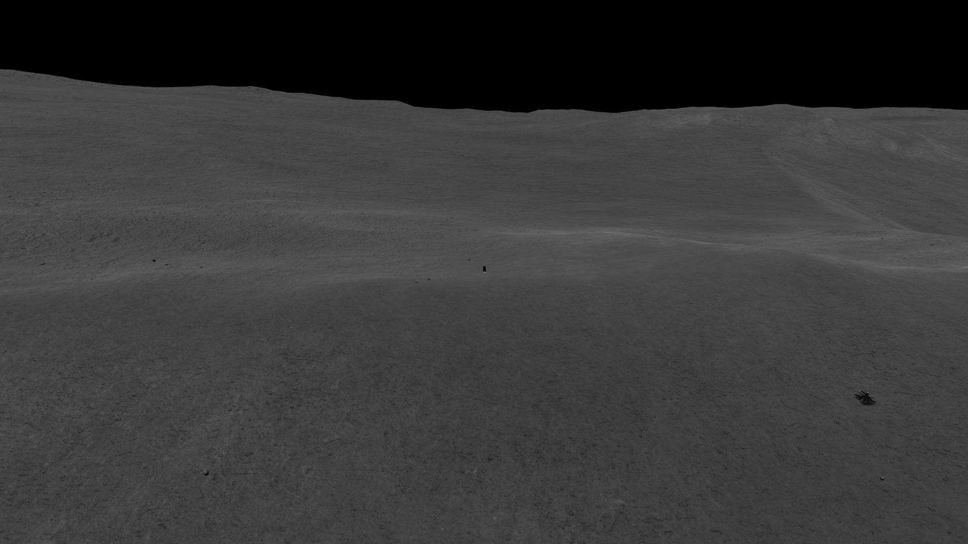 screenshot18.png