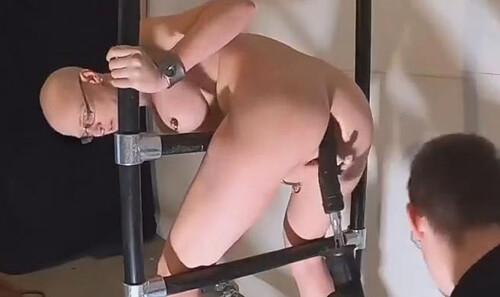 Building-The-Ladder-Frame-12.01.20_m.jpg
