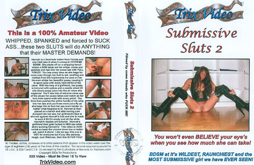 Submissive-Sluts-2_m.jpg
