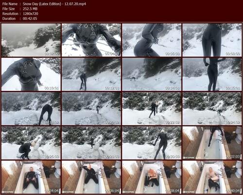 Snow-Day-Latex-Edition---12.07.20.t_m.jpg