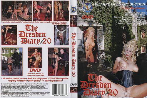 The-Dresden-Diary-Part-20_m.jpg