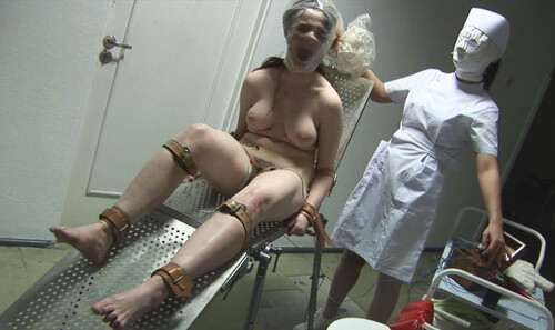 Patient-006---Electroshock-Therapy_m.jpg